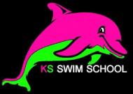 ksswimschool